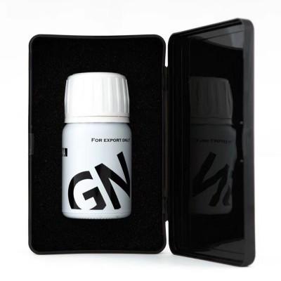 燃情香水-RUSH-德国 白至尊 女用强力快感 受受! RUSH 芳香嗅剂